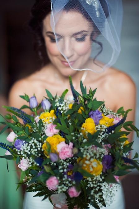 fine art reportage wedding photography, Titanic hotel Liverpool. Cheshire, liverpool, Northwest UK