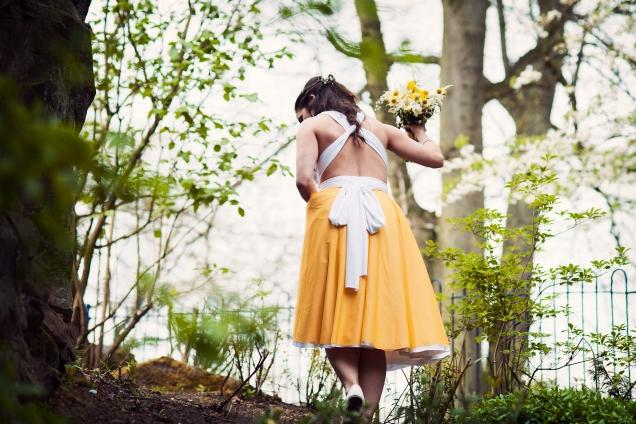 Sefton park wedding photography. Fine art and documentary style wedding photography - Cheshire, Merseyside, UK and destination weddings