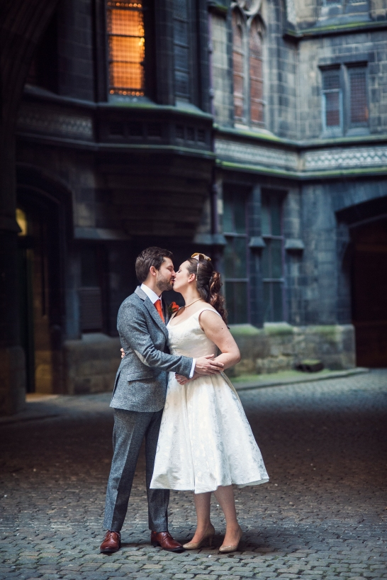 Manchester town hall wedding photography. Relaxed and artistic wedding photography Cheshire, Northwest, Liverpool