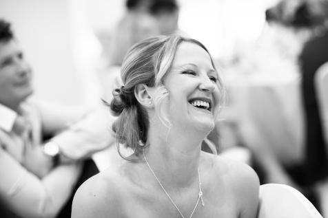 Hinderton hall wedding photography. Fine art and documentary style wedding photography - Cheshire, Merseyside, UK and destination weddings