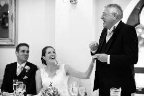 Documentary wedding photography Cheshire, Northwest, UK
