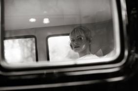 fine art reportage wedding photography Cheshire, liverpool, Northwest UK