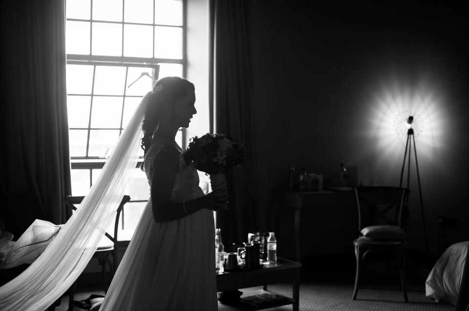 fine art reportage wedding photography Cheshire, liverpool, Northwest UK Titanic hotel and Rum warehouse. Reportage wedding photography Cheshire