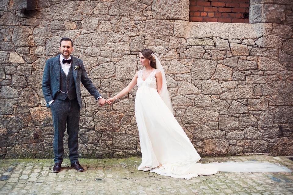 Creative wedding photography, the Titanic hotel and Rum warehouse, Liverpool, Northwest