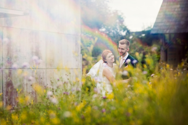 The national wildflower centre. Natural and artistic wedding photography northwest cheshire liverpool