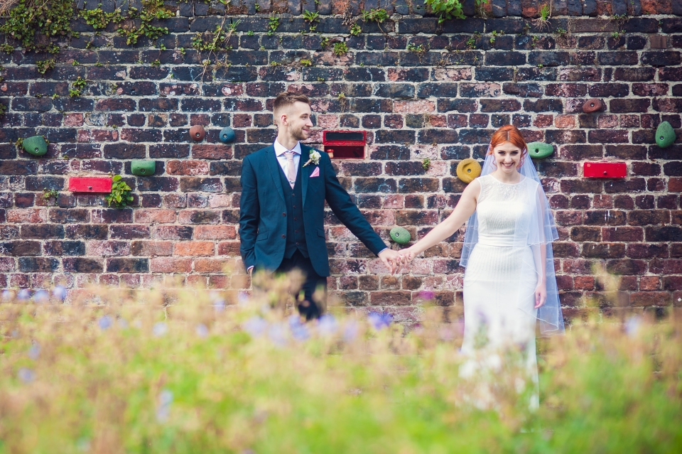 Fine art and documentary style wedding photography Cheshire, Northwest, UK, and destination weddings