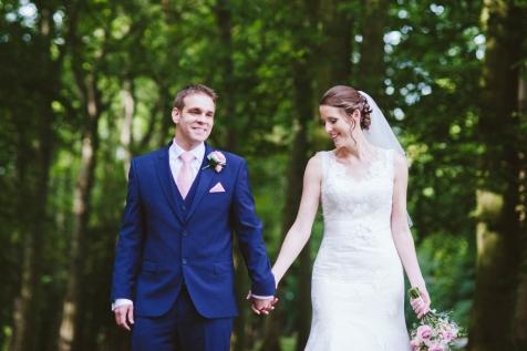 Hindertoon hall wedding photography. Fine art and reportage style wedding photography northwest cheshire uk