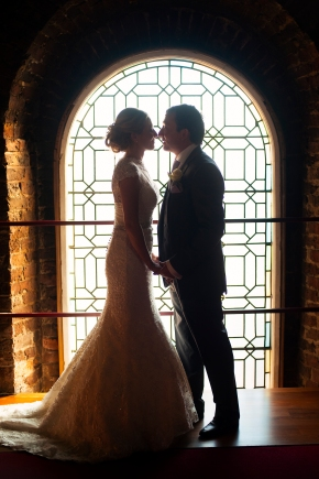 Fine art wedding photography, Cheshire, Merseyside, Uk and destination weddings