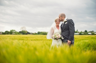 The west tower wedding photography. Fine art and reportage wedding photography Cheshire, Northwest UK