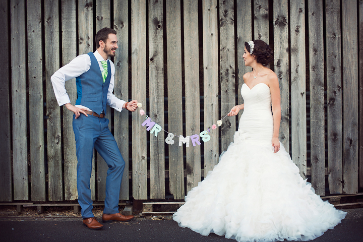 wedding photography CHET Crosby. Fine art/reportage style wedding photography Cheshire, Merseyside, Uk and Destination weddings