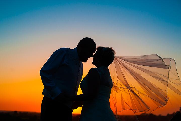 The west tower wedding photography. Fine art and reportage wedding photography Cheshire, Northwest UK