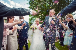 fine art reportage wedding photography Cheshire, liverpool, Northwest UK