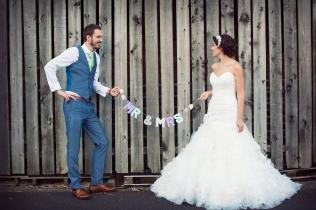 CHET wedding photography, creative wedding photography Liverpool, Northwest, UK