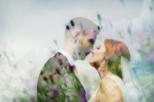 Fine art wedding photography Cheshire, Northwest, UK, and destination weddings. Documentary style wedding photography Cheshire