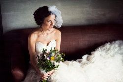 Creative wedding photography Liverpool, Titanic hotel and Rum warehouse