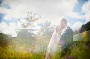 Fine art wedding photography Cheshire, Northwest, UK, and destination weddings. Documentary wedding photography Cheshire.