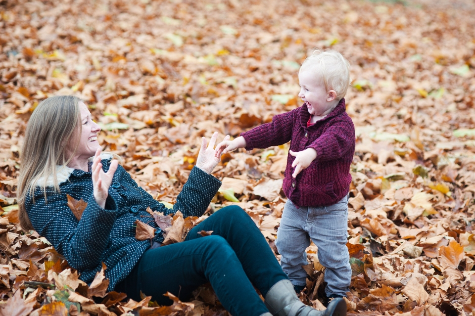 Family lifestyle photoshoot sefton park liverpool