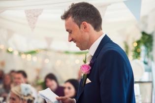 Hafod farm wedding photography. Fine art and reportage wedding photography Cheshire