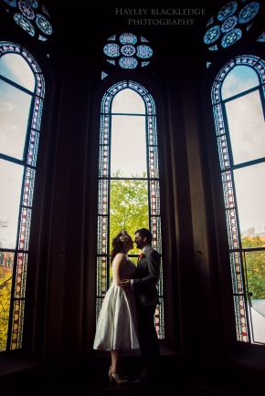reportage wedding photography manchester town hall Cheshire Northwest UK
