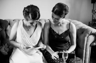 Oddfellows wedding photography