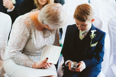 Oddfellows wedding photography cheshire