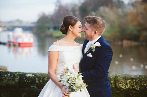 oddfellows wedding photography. weddings oddfellows chester