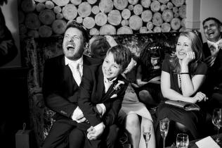 Oddfellows wedding photography cheshire