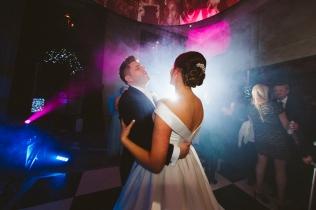 Oddfellows wedding photography cheshire. Oddfellows chester weddings