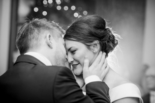 oddfellows wedding photography. weddings oddfellows chester