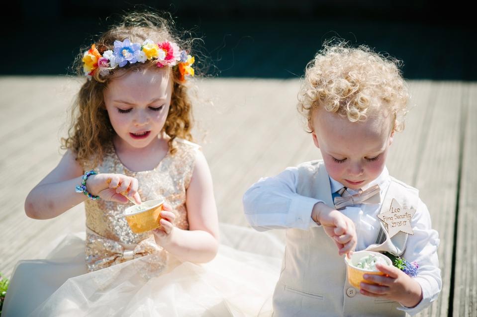 CHET wedding photography little Crosby