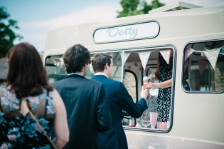 CHET wedding photography little Crosby