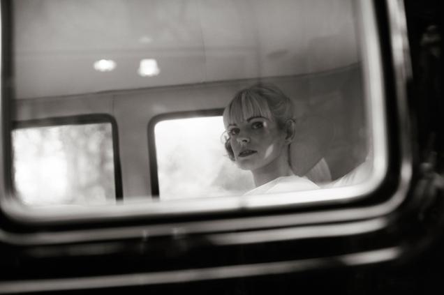 documentary wedding photographer liverpool