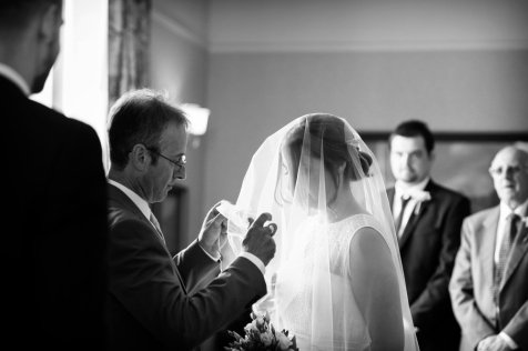 documentary wedding photographer liverpool