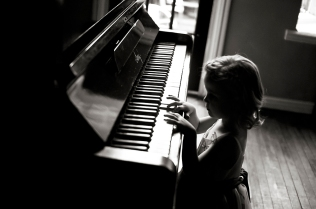 piano-websmall