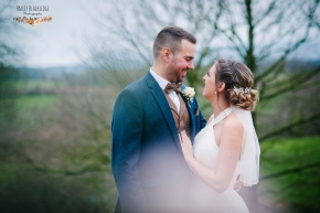 bashall barn wedding photography
