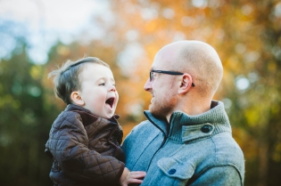 natural family photographer liverpool