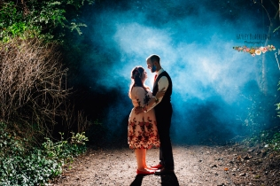 Eccleston village hall wedding photography. alternative wedding photography Cheshire - eccleston village hall