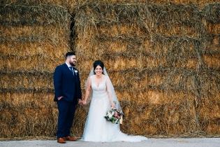 larkspur lodge wedding photography cheshire