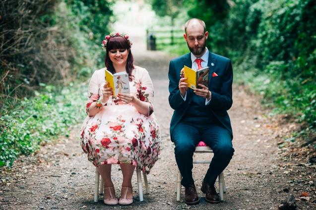 Eccleston village hall wedding photography. Alternative wedding photography chester, Eccleston village hall