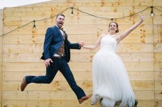 bashall barn wedding photography alternative documentary style wedding photography Cheshire