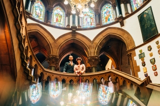 chester town hall wedding photography, documentary wedding photography cheshire
