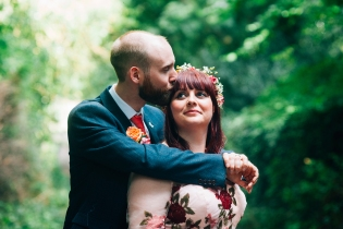 Eccleston village hall wedding photography, documentary wedding photography cheshire