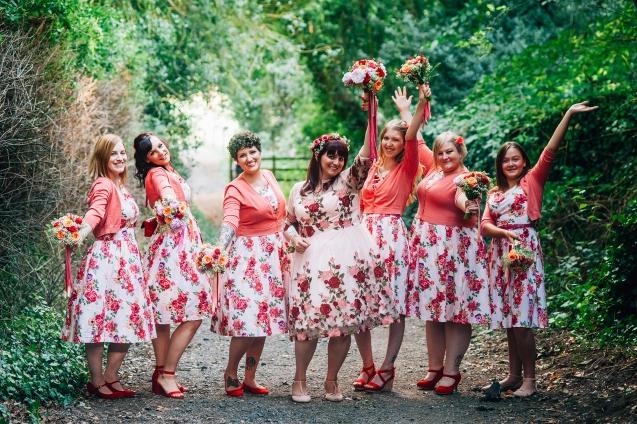 Eccleston village hall wedding photography, documentary wedding photography cheshire