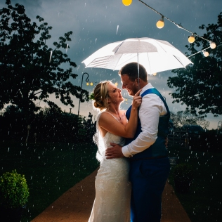 Skipbridge farm wedding photography