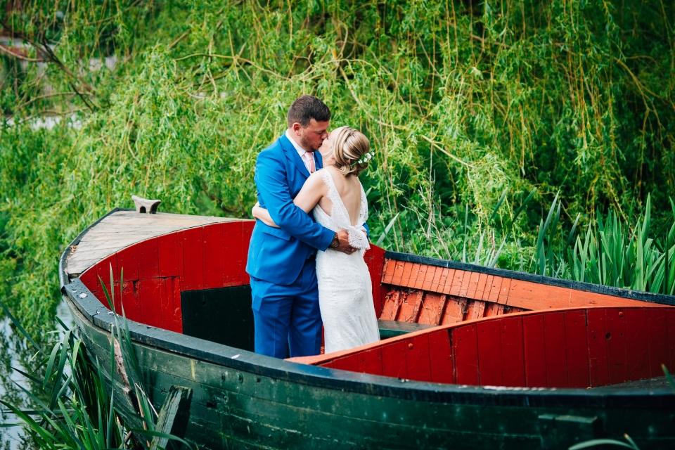 Skipbridge country weddings photography